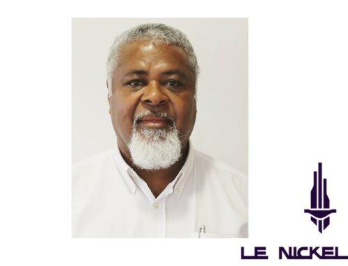 5 questions à Dominique Katrawa, Président de la SLN